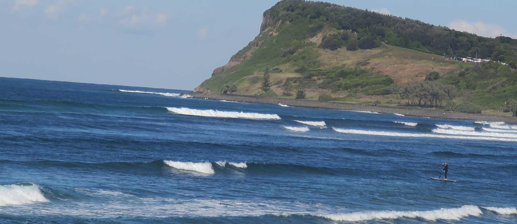 LennoxHEad-Surf