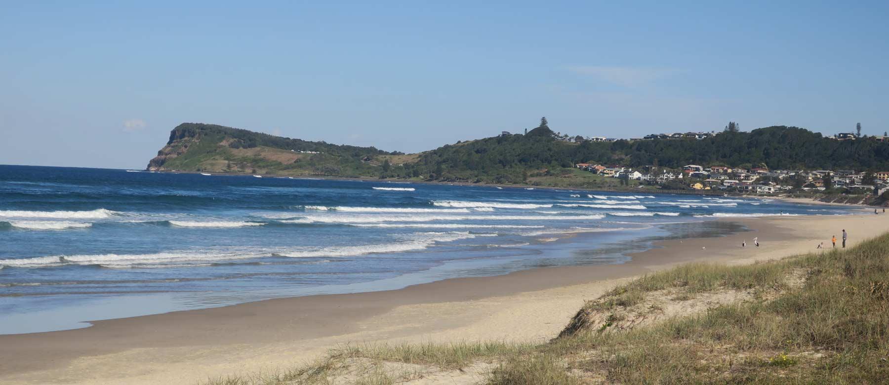 LennoxHead-beach