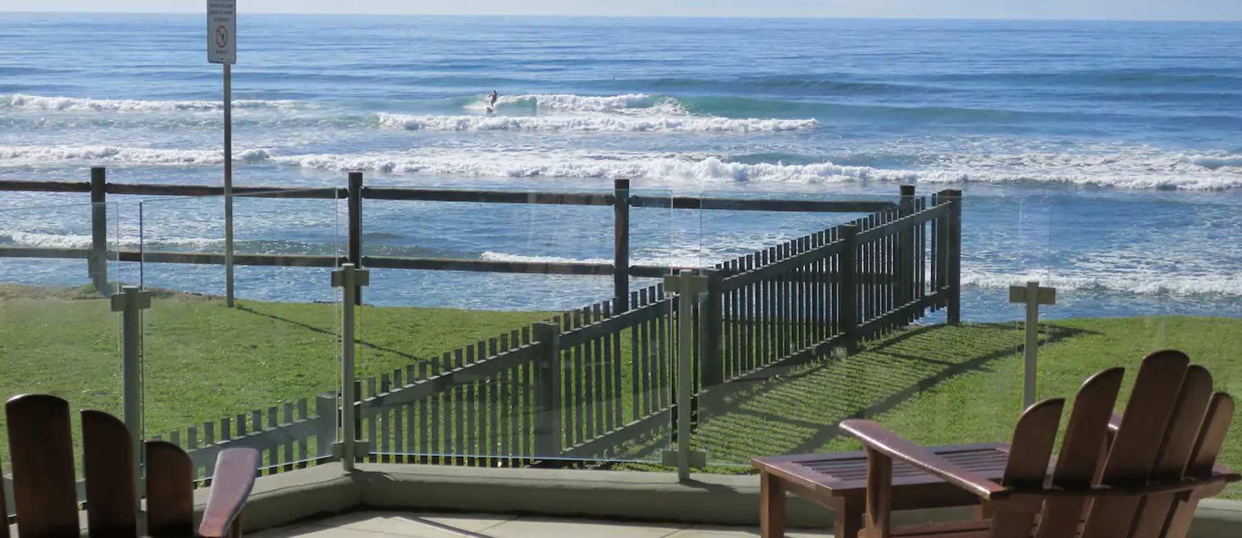 LennoxHead-surfing